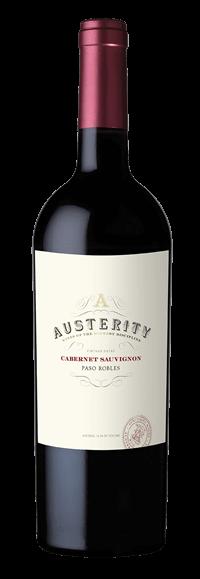 austerity-cab-bottle-new-label-1