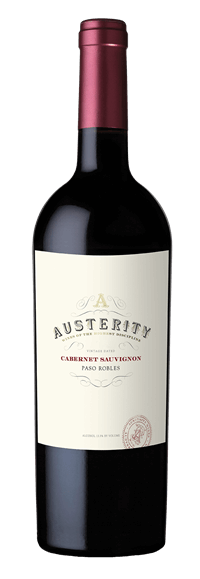 austerity-cab-bottle-new-label-1