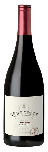 austerity-pinotnoir-bottle-new-label